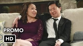 "Dr. Ken Season 1 Episode 15 Promo ""The Wedding Sitter"" (HD)"