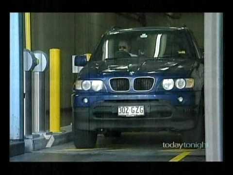 expensive-australian-parking-spaces