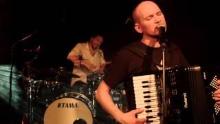 Rainer von Vielen - Wenn du mich nur lässt (live)