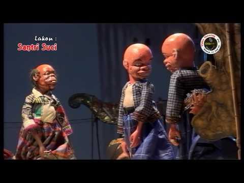 Kocak Abiss!!!! Ki ENTHUS SUSMONO Live Desa Tunon Kota Tegal (Part 3)