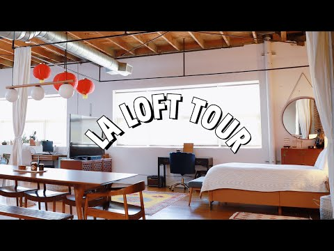 home-tour-|-arts-district-dtla-|-soothingsista