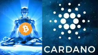 Cardano MoonShot When Silicon Valley Cardano Choice shakes the cryptocurrency World