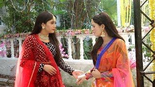 Yeh Rishta Kya Kehlata Hai: Naira and Kartik to get married; Vedika to divorce the latter