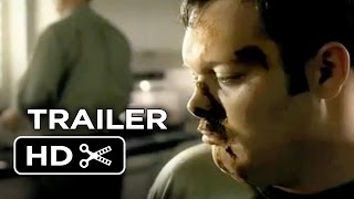 Armed Response Official Trailer (2014) - Action Comedy HD