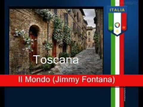 Coletânea Romântica Italiana 15 Músicas Youtube