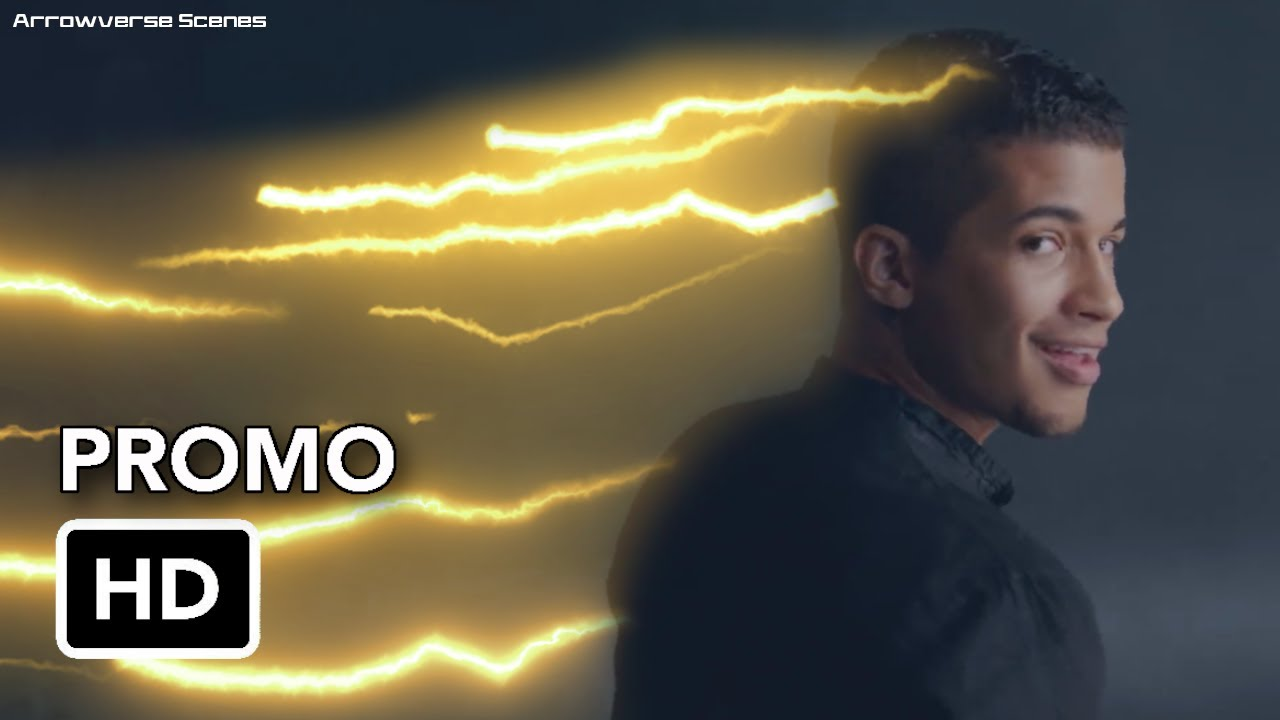 """Download The Flash 7x17  Promo   """"Heart of the Matter"""" (HD) Season 7 Episode 17 - 150th Episode Concept #2"""