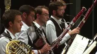 Brahms 1st symphony Dutoit VFO