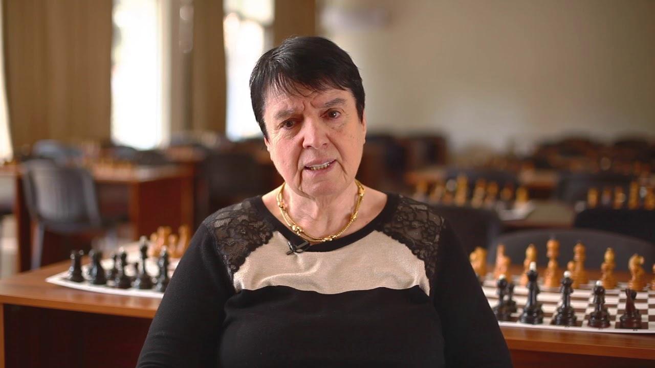 ნონა გაფრინდაშვილი - YouTube