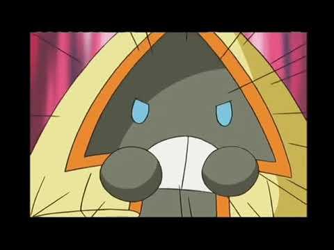 Download Ash's snorunt evolve into glalie   in hindi   pokemon