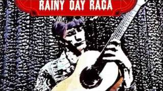 "Peter Walker - ""Morning Joy"" - Rainy Day Raga"