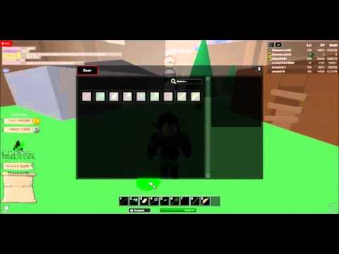 How To Insert Or Download Items In Roblox Inventory Roblox How To Put Stuff In Your Inventory Youtube