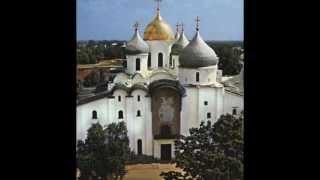 Храмы России под колокольный звон(, 2012-09-26T14:36:02.000Z)