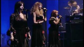 Farin Urlaub Racing Team - Der ziemlich okaye Popsong (live) [with subtitles]