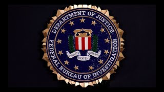 Упражнения в конспирологии: ФБР увидело в теориях заговора террористическую угрозу
