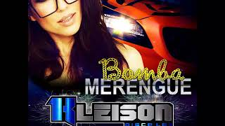 MERENGUE KLEISON DISCPLAY PROD BY DJ VICTOR RAMOS FT EDIXON SALAVE