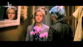 Жизнь Адель|La vie d'Adèle - Adele and Emma|Adèle et Emma