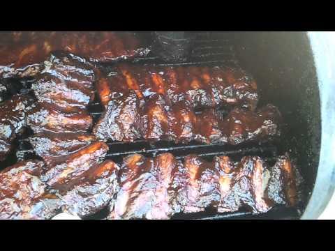 Get 4th of July BBQ Pics