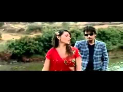 Bato By Dipak Limbu And Anju Panta Latest Nepali Folk Song 2009 2010