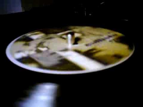 Callisto - Need Ur Love (Stalagmite Mix) GDR 011