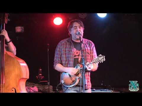 Jeff Austin Band ~ Full Set ~ The Bluebird 3/7/2019 (SBD)