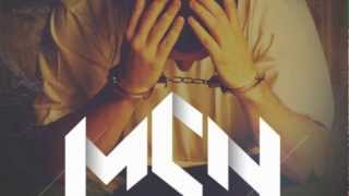 MCN - Pusti Me u Plejeru ft BCREW