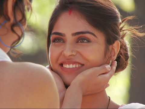 Download Yeh Kahaan Aa Gaye Hum - Ep #26