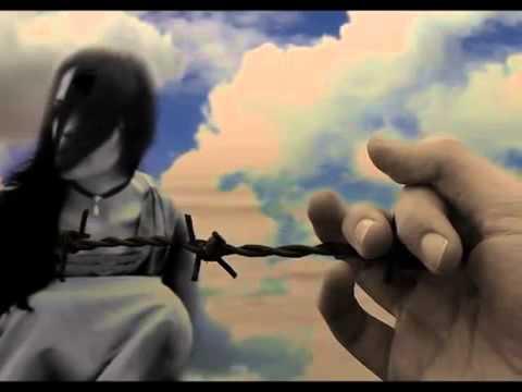 Ali Kınık - Açma Zülüflerin - Gönül Dağı Dizi Müziği