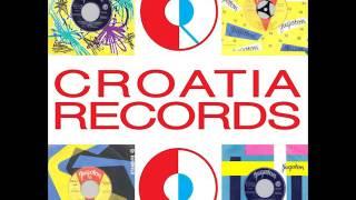 Mancevski Kiril - Brale brale se sobrale - ( Audio )