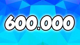 600.000 de Abonati !