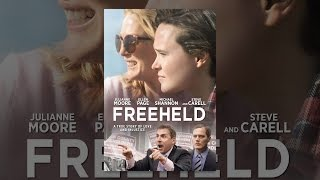Repeat youtube video Freeheld