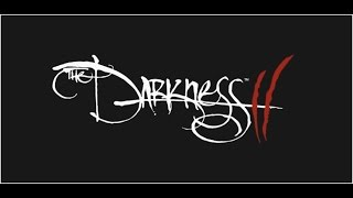 The Darkness 2  - Full Gameplay [No Commentary]