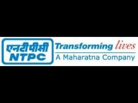 JOB Alert - Recruitment Engineer Trainee in NTPC