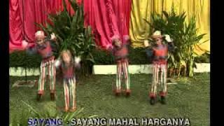 Dakocan - Lagu Anak-Anak Indonesia.flv