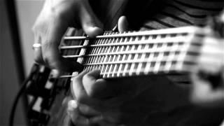 Project YUJ - Reethigowla Blues