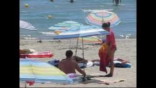 Palma de Mallorca video travel guide