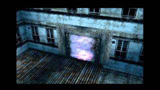 RetroBoots: Bujingai (PS2) [GigaBoots]
