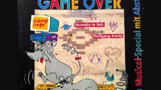 Game Over - So Wie Der Baum (Schlusslied Von Allen)