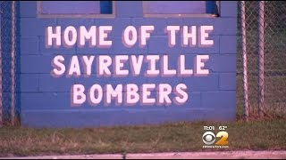 Sayreville High School Abruptly Cancels Football Games