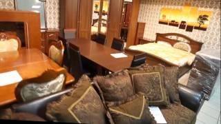 Italmebeltorg - мебель лучших производителей