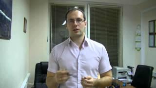 Регистрация ООО с иностранным учредителем(Юридические услуги ООО
