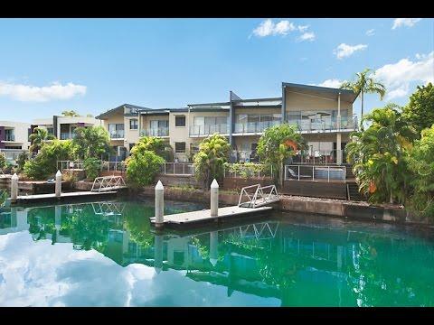 Apartments For Sale Cote D Azur