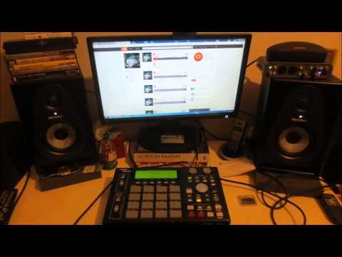 fsh instrumental 5 rap beat 2014