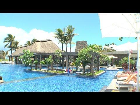 Long Beach | Mauritius