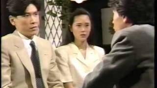 1988年08月04日(木)10:20pm-10:40pm 堤大二郎 高田純次 早崎文司 林家こ...
