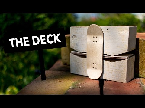 making-the-deck:-how-to-make-your-own-fingerboards-(part-2/3)