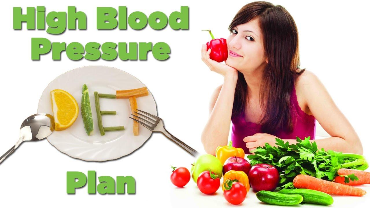 Diet plans for cancer survivors image 2