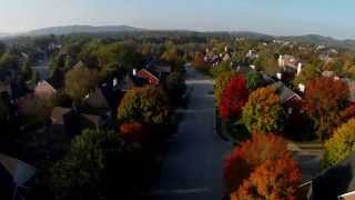 Sullivan Farms, Franklin, TN