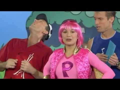 The Hooley Dooleys - Super Dooper (2004)