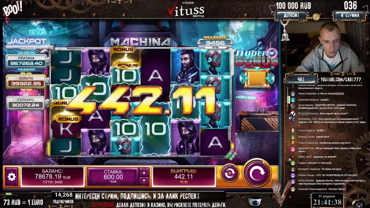 благоприятные дни для игры в казино