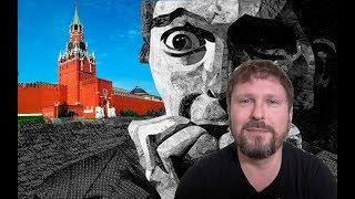 Зачем Кремлю